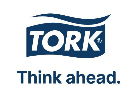 Nový čisticí program TORK!