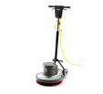 Podlahové mycí stroje bez odsávání
