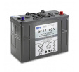 Baterie pro podlahové mycí stroje