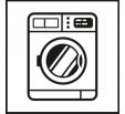 Prostředky pro prádelny