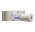 Papírové ručníky v rolích