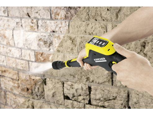 0er7gb2vehFull-Control-Plus-Multijet-Stone-Wall-app-2-CI15-96-dpi-jpg-.jpg