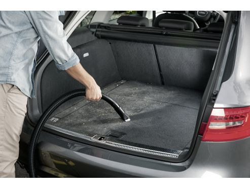 1m26qvtkljCar-interior-cleaning-kit-app-23-CI15-96-dpi-jpg-.jpg