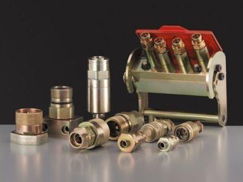 6gz7oc8ydzvyroba-a-opravy-tlakovych-hadic-2.jpg