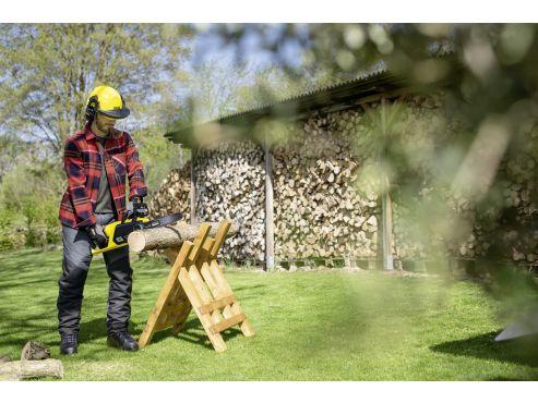 ahk96c6s08CNS-36-35-sawing-log-app-06-CI20-96-dpi-jpg-.jpg