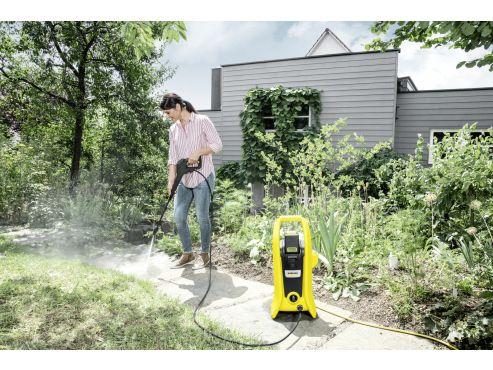 kfd4vlav05K-2-Battery-garden-path-app-7-CI15-96-dpi-jpg-.jpg