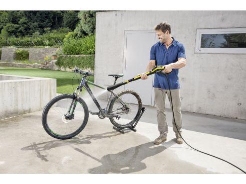 ksirfc9hj5K-5-7-Full-Controll-Plus-bike-app-1-CI15-96-dpi-jpg-.jpg