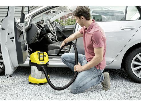 q0flxj7lecWD-3-Battery-Premium-Car-app-2-CI15-96-dpi-jpg-.jpg