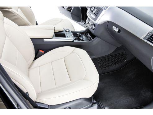 tablbz3rpfWD-car-app-5-96-dpi-jpg-.jpg