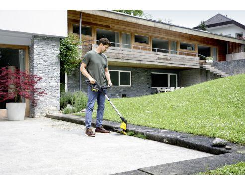 vaaa8ui168WRE-4-terrace-gap-weed-app-01-CI15-96-dpi-jpg-.jpg