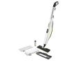 Parní mop KÄRCHER SC 3 Upright EasyFix Premium 1.513-320.0
