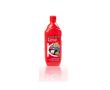 KIMICAR Kilav shampoo autošampon pro ruční mytí - 1 l