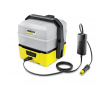 mobilní bateriový nízkotlaký čistič KÄRCHER OC 3 Plus Car 1.680-034.0