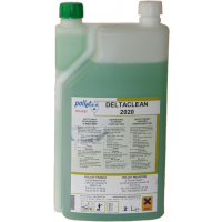 POLLET Delta Clean 2 l