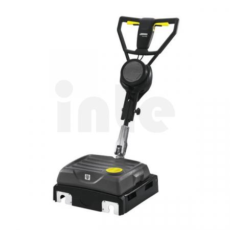 Podlahový mycí stroj KÄRCHER BRS 40/1000 C 1.783-330.0