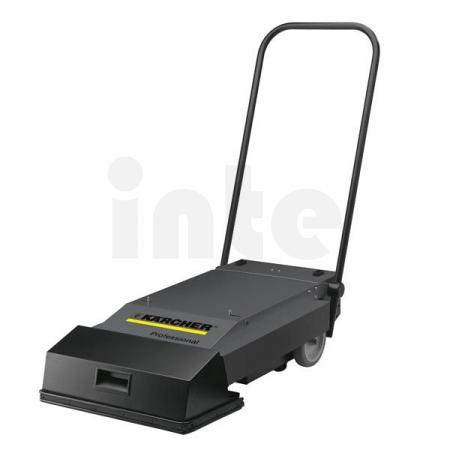 Podlahový mycí stroj KÄRCHER BR 45/10 Esc 1.310-121.0