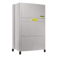 Vysokotlaký čisticí stroj KÄRCHER HDC Advanced 1.509-502.2