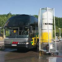 KÄRCHER RBS 6014