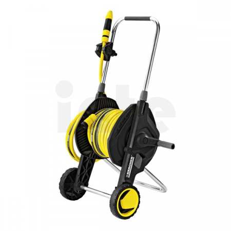 KÄRCHER Hadicový vozík HT 4.520 Kit
