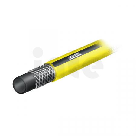 "KÄRCHER Hadice PrimoFlex® (1/2"" – 20 m)"