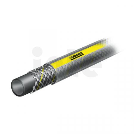 "KÄRCHER Hadice PrimoFlex® Plus (3/4"" – 25 m)"