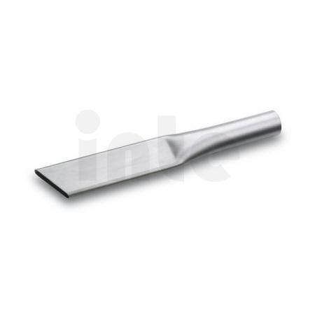 KÄRCHER Kovová spárová hubice (pro filtr na popel)