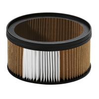KÄRCHER Filtrační patrona s nano-vrstvou pro WD 4.200, WD 5.xxx