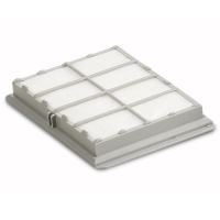 KÄRCHER HEPA-12-Filtr pro VC 5200, VC 5300