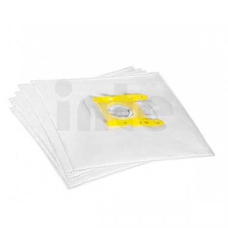KÄRCHER Vliesové filtrační sáčky pro VC 5200, VC 5300 (5 ks)