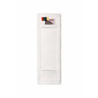 SPRINTUS - Basic PRO Mop kapsový z mikrovlákna 40 cm, bílý, 301.019