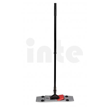 SPRINTUS - Click to mop - úklidový mop s násadou, 301.088