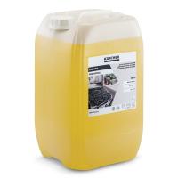 KÄRCHER Alkalický aktivní čistič RM 81 ASF, koncentrát - 20 l
