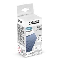 KÄRCHER CarpetPro čistič koberců RM 760 - 16 tablet