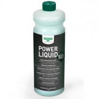 UNGER - Black Series koncentrovaný čistící prostředek Power Liquid 1l, FR10S