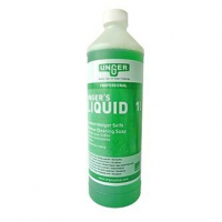 UNGER - liquid 1 l mycí přípravek