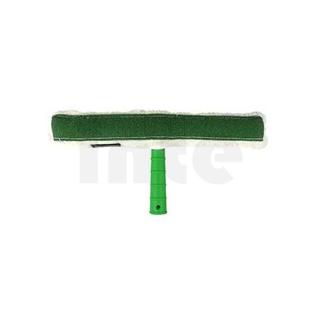 UNGER - Komplet 35 cm rozmývák a potah rozmýváku, RC350