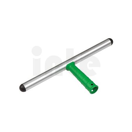 UNGER - Rozmývák 25 cm hliníkový, AT250