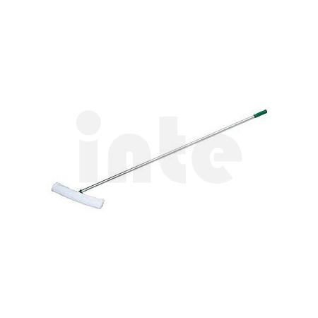 UNGER - voskovačka kompletní 40cm