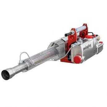 Dekontaminační termogenerátor Swingfog SN 50 - doporučená konfigurace