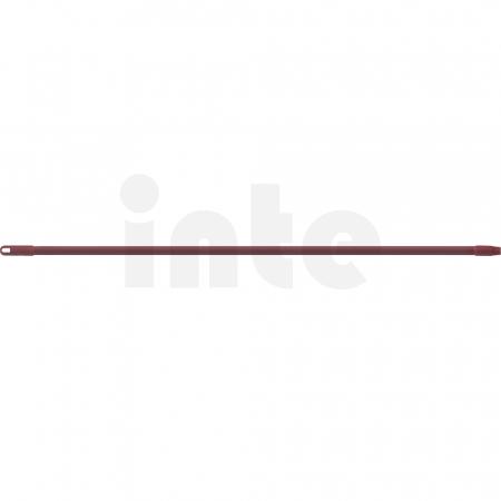 Spokar - Hůl/násada Home, 8901039000