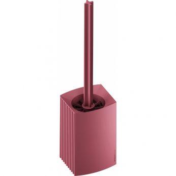 Spokar - WC Souprava HOME , 4356188000