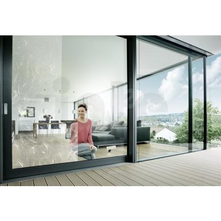 AKU čistič oken KÄRCHER WV 5 Plus N Black Edition 1.633-467.0