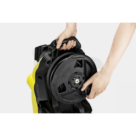 Vysokotlaký čistič KÄRCHER K 7 Premium Smart Control 1.317-230.0