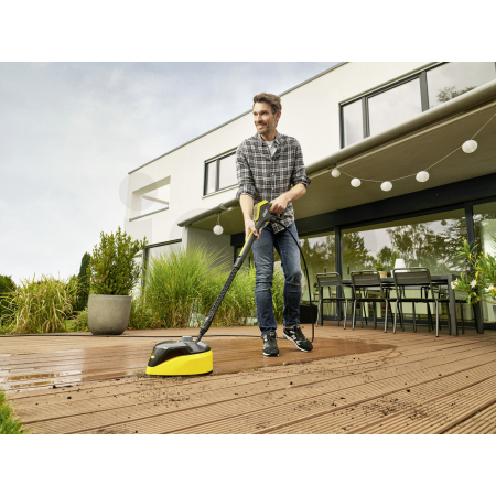 Vysokotlaký čistič KÄRCHER K 7 Premium Smart Control Home 1.317-233.0