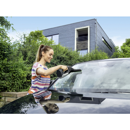 čistič oken KÄRCHER WV 6 Black Multi Edition 1.633-514.0