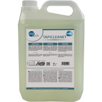POLLET Tapicleanet 5 l