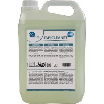 POLLET Tapicleanet 5 l čistič koberců