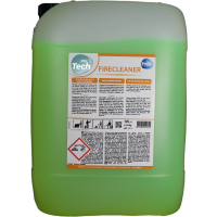 POLLET Fire Cleaner 10 l