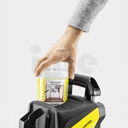 Vysokotlaký čistič KÄRCHER K 7 Smart Control Home 1.317-203.0