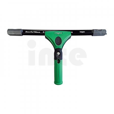 UNGER - Limitovaná Edice NINJA stěrky 35 cm, 40°, EN35G